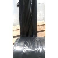 Mantar Kompost Poşeti 32X75 20 KG