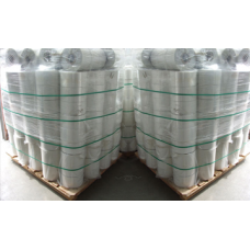 1. Kalite Alüminyum Sargı Naylonu 25 cm